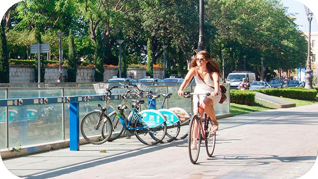 bicicletes-icon-mobipalma