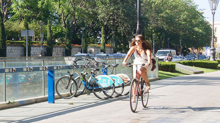 bicicletes-mobipalma-icon