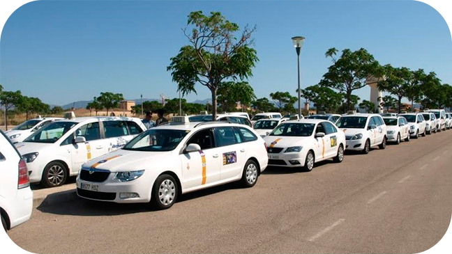 taxi-icon-mobipalma