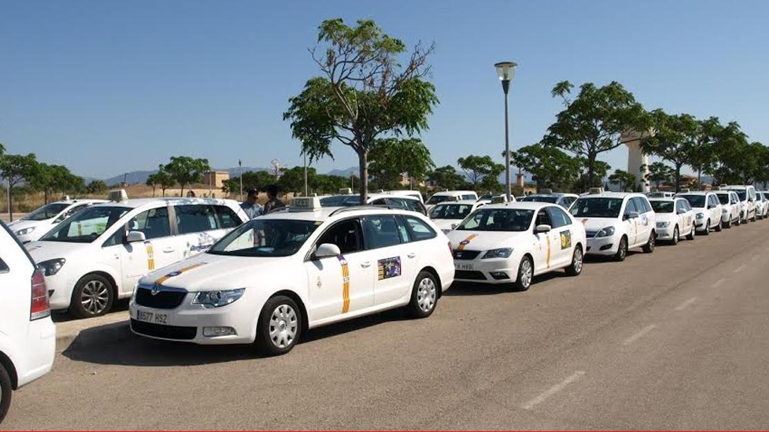 taxi-seccions-principals-mobipalma