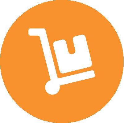 carrega_descarrega_icon_orange-mobipalma