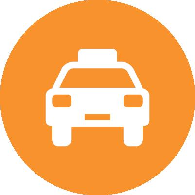 Taxis-mobipalma-icon