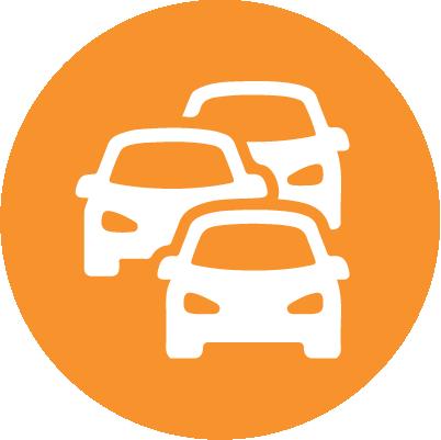 Transit-mobipalma-icon