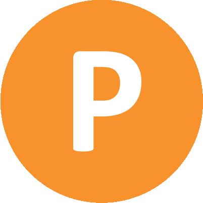 aparcaments-mobipalma-icon