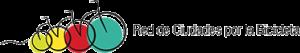 logo_RCXB-1