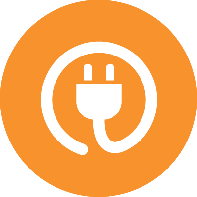 vehicle_electric_icon_mobipalma