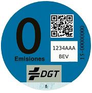 distintiu-vehicle-electric-dgt