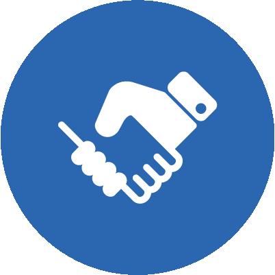 contractesmenors-mobipalma-icon