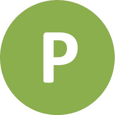 estacionament-icon-mobipalma