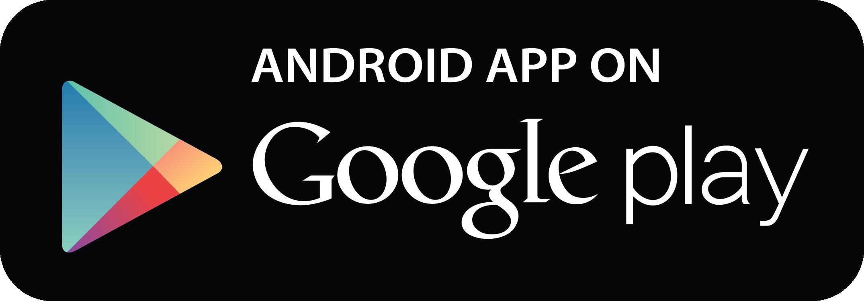 logo google play mobipalma