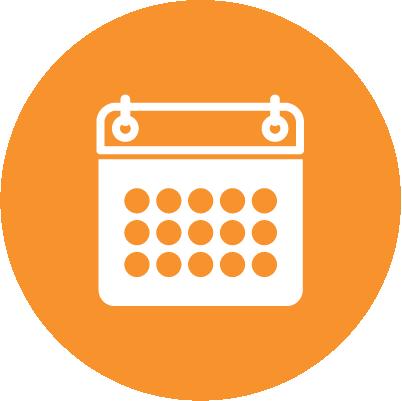 icon-calendari-mobipalma