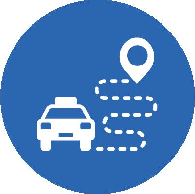 icon-taxi-tour-MobiPalma