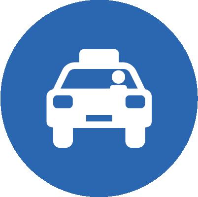 iconos-taxista-mobipalma