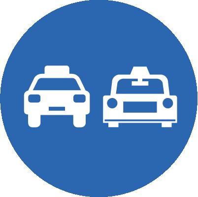 iconos-taxi-mobipalma