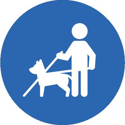 icon-animals-taxi-mobipalma