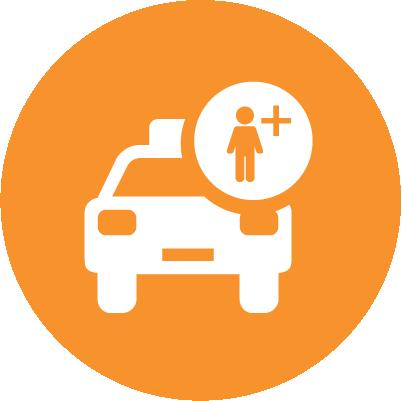 icon-conductors-taxi-mobipalma