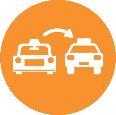 icon-canvi-taxi-mobipalma