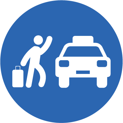 iconos-taxis-mobipalma-blau-48