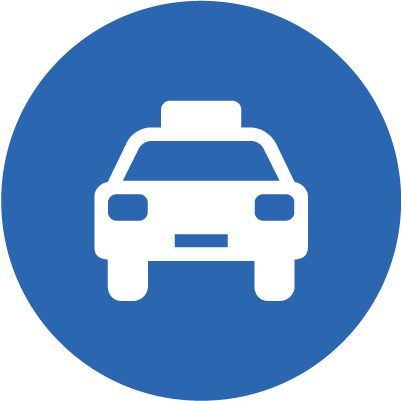 iconos-taxis-mobipalma-blau-49