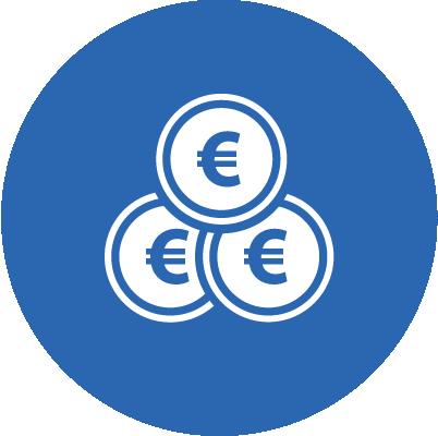 iconos-taxis-mobipalma-blau-51