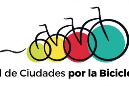Comunicado RCxB ante la muerte del ciclista en Cornellà de Terri